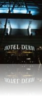Отель DERBY 0